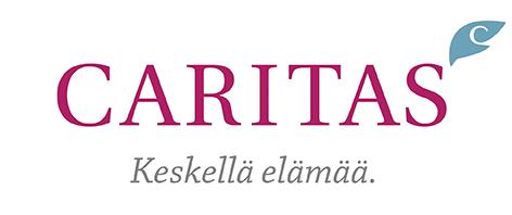 Caritas_LogoLowres