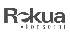 Rokualogo