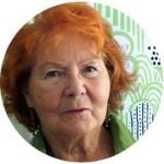 Taina Pitkänen-Koli