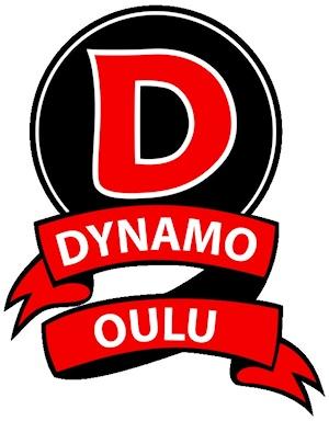 Dynamo logoo