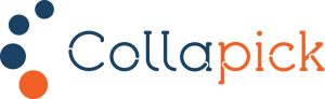 collapick_logo
