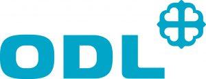 Yhteistyökumppani Oulun Diakonissalaitoksen logo