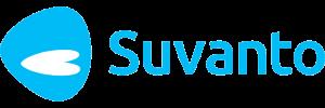 Yhteistyökumppani Suvanto Caren logo