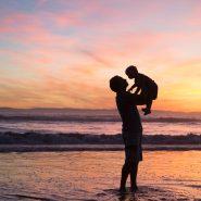 Erityislapsen vanhemmuus ja omaishoitajuus