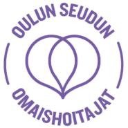 Oulun seudun omaishoitajat ry on saanut sosiaalialan Hyvinvoiva työpaikka -palkinnon